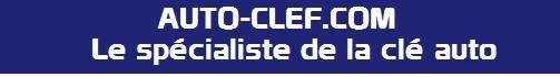 AUTO-CLEF